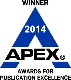 APEX Award 2014