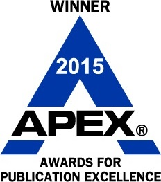 APEX Award 2015