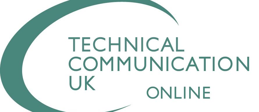 TCUK online logo